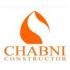 chabni construction